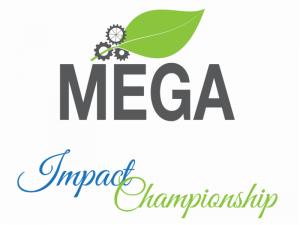 MEGA Impact Championship