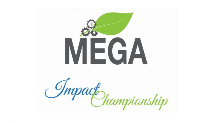 Campionat MEGA Impact 2015: Filmul