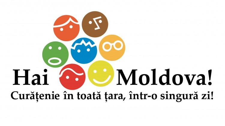 Hai Moldova invită coordonatorii și ajutorii săi în echipa centrală