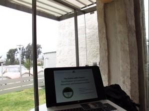 wrf-2014-presentation