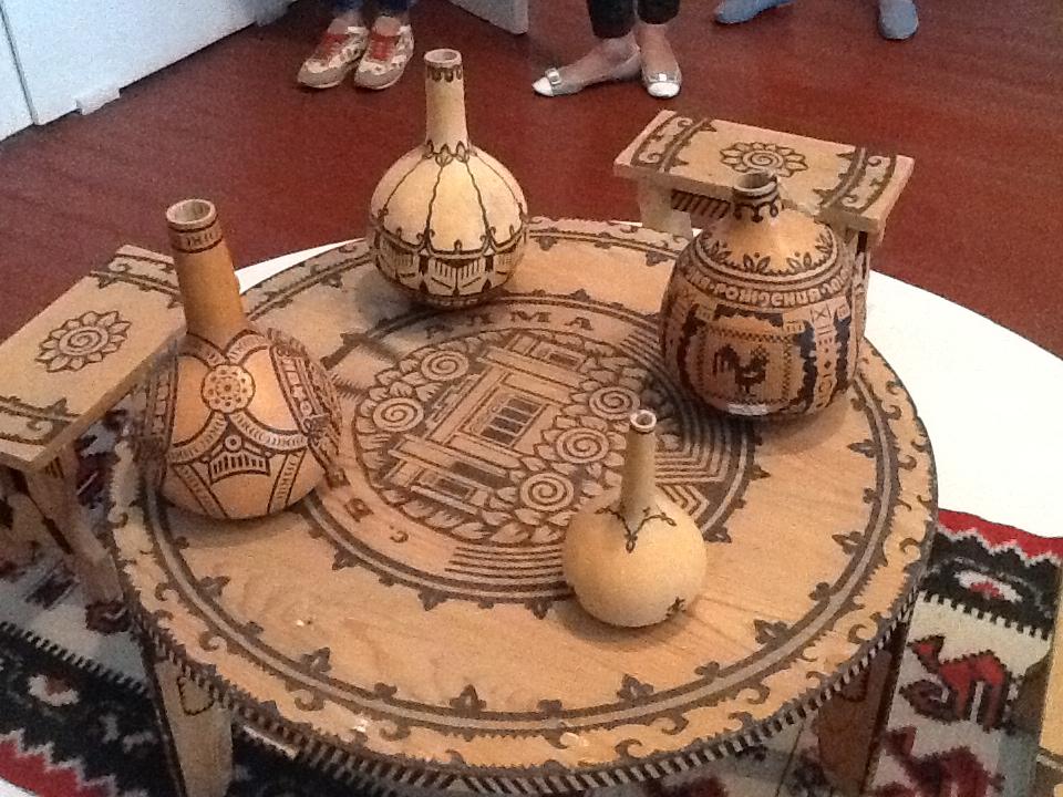 Gagauz Museum
