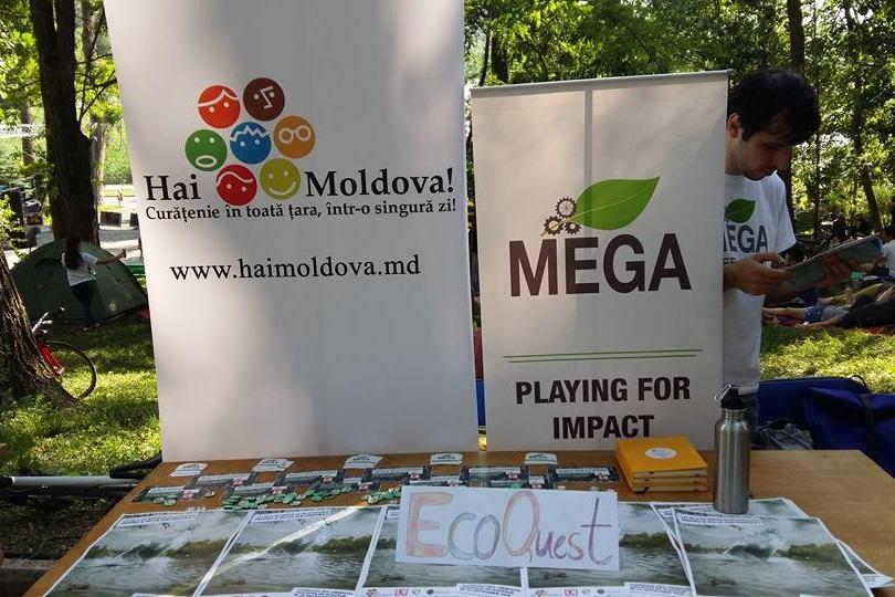 MEGA WED 2017