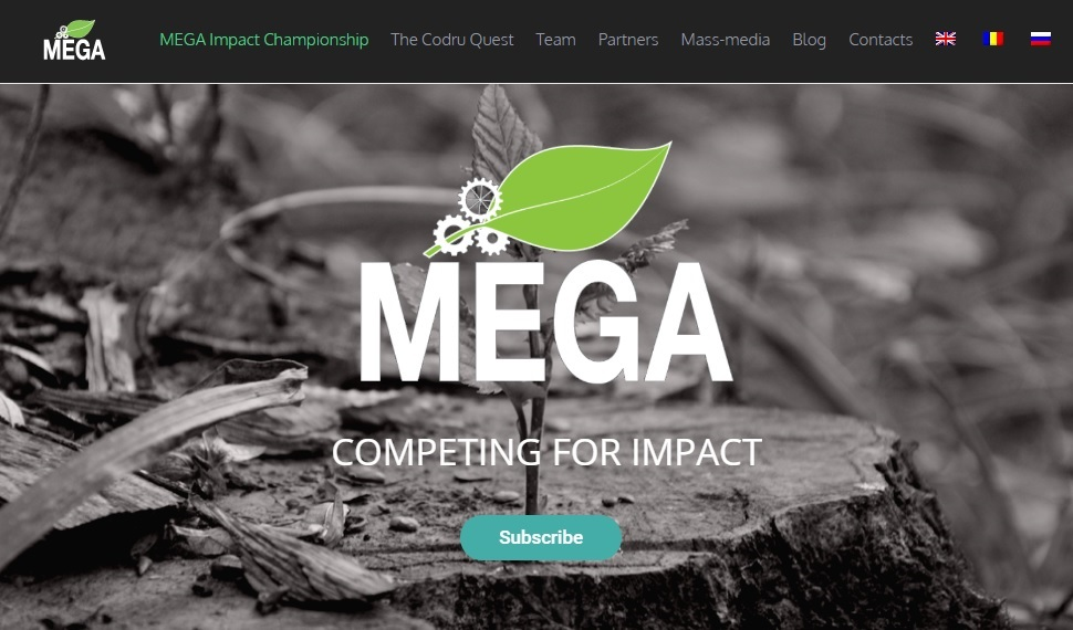 MIC Website