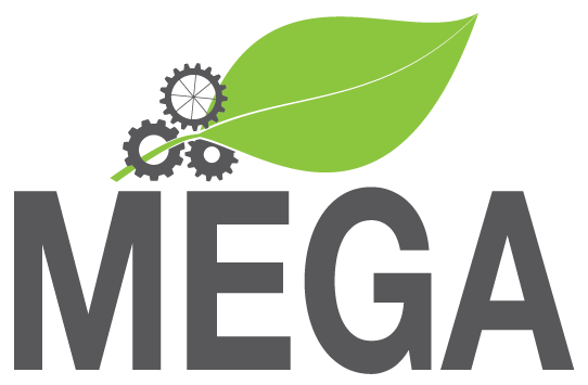 MEGA - Logo - No Space